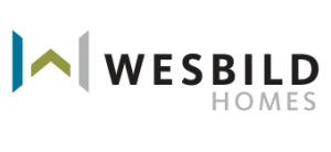 Wesbild Homes