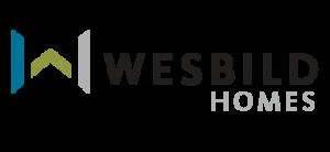 Wesbild Homes